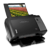 Kodak ps50 Photo Scanner Rental